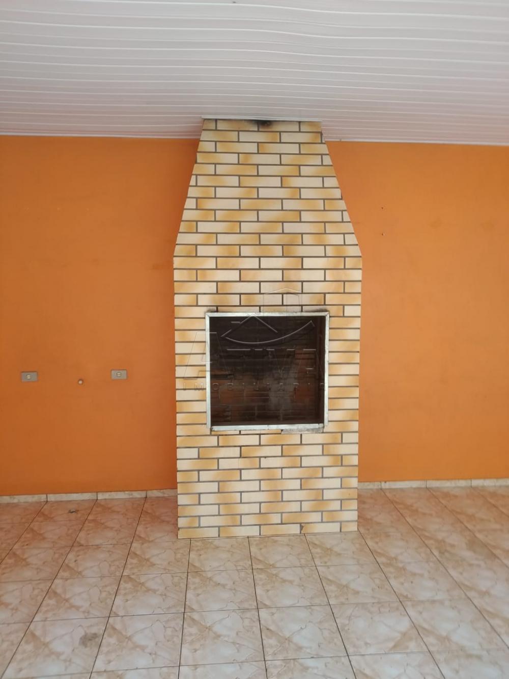 Alugar Casa / Padrão em Toledo apenas R$ 1.000,00 - Foto 6
