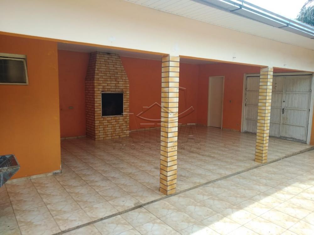 Alugar Casa / Padrão em Toledo apenas R$ 1.000,00 - Foto 7