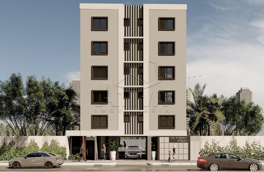 Comprar Apartamento / Padrão em Toledo apenas R$ 170.000,00 - Foto 2