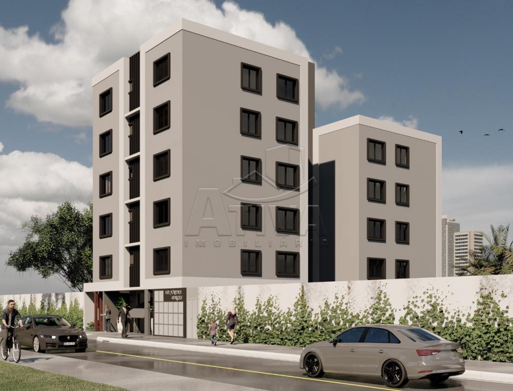 Comprar Apartamento / Padrão em Toledo apenas R$ 170.000,00 - Foto 3