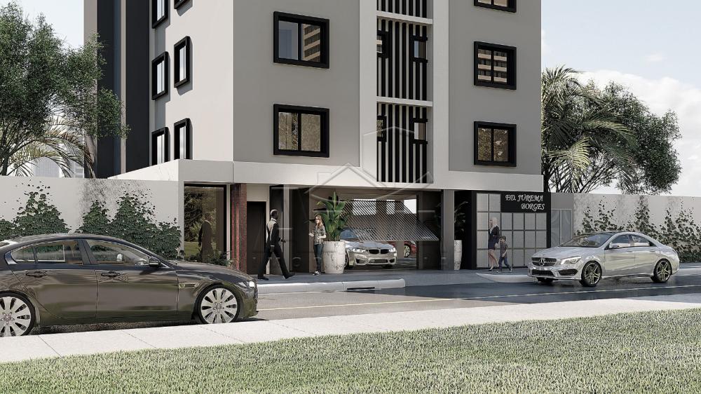 Comprar Apartamento / Padrão em Toledo apenas R$ 170.000,00 - Foto 4