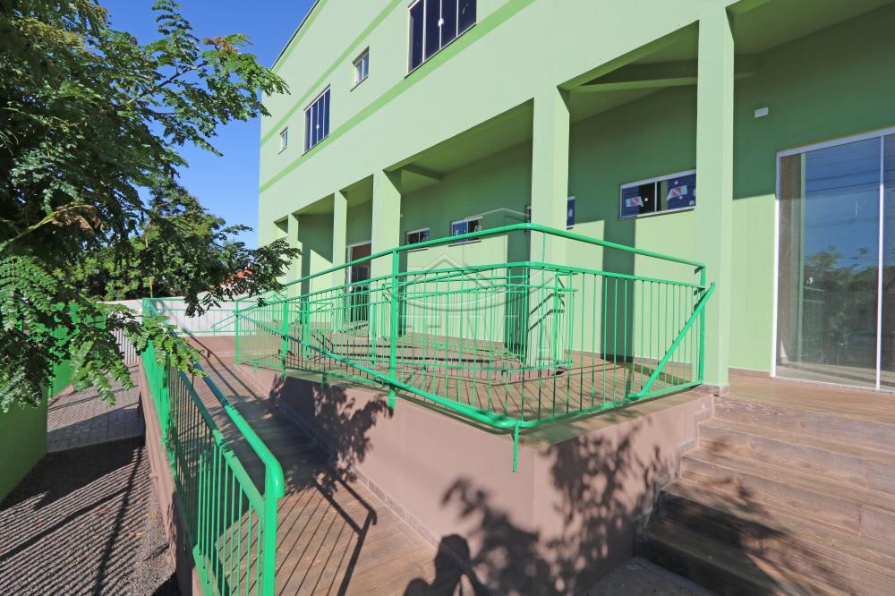Alugar Comercial / Sala em Condomínio em Toledo apenas R$ 1.500,00 - Foto 1