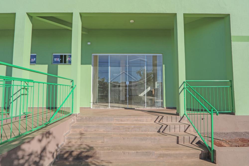 Alugar Comercial / Sala em Condomínio em Toledo apenas R$ 1.500,00 - Foto 4