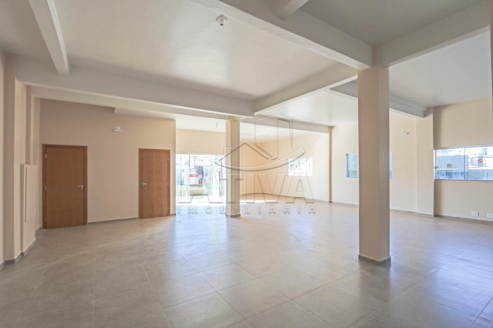 Alugar Comercial / Sala em Condomínio em Toledo apenas R$ 1.500,00 - Foto 6