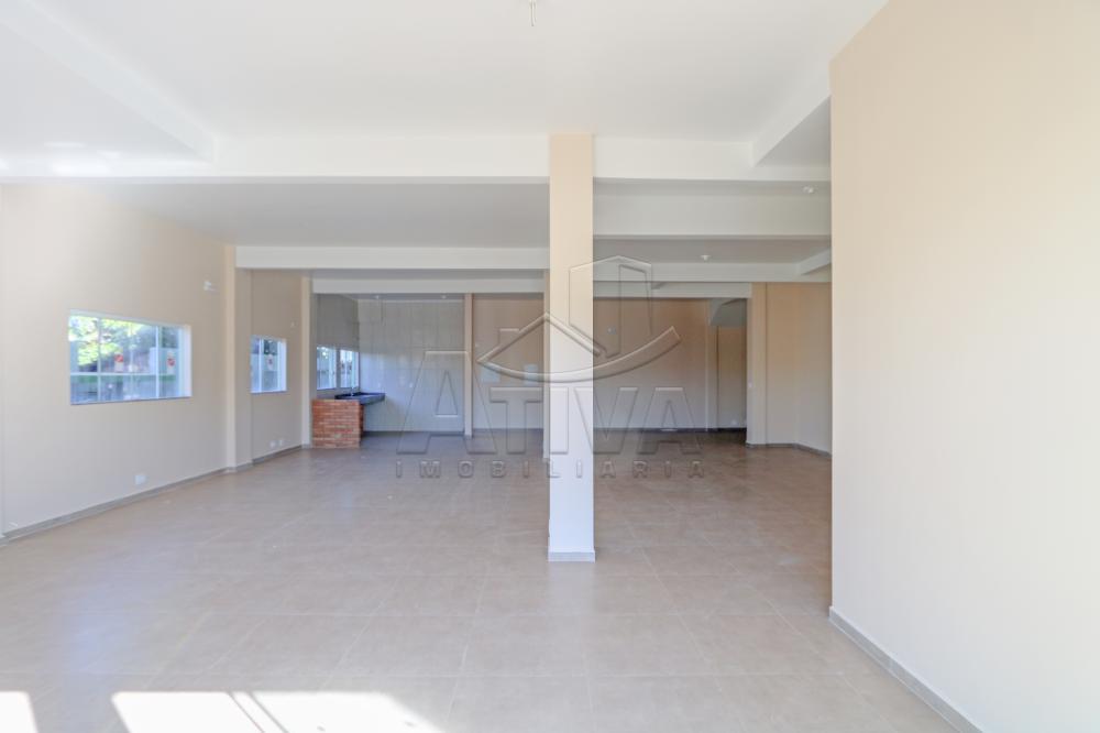 Alugar Comercial / Sala em Condomínio em Toledo apenas R$ 1.500,00 - Foto 7