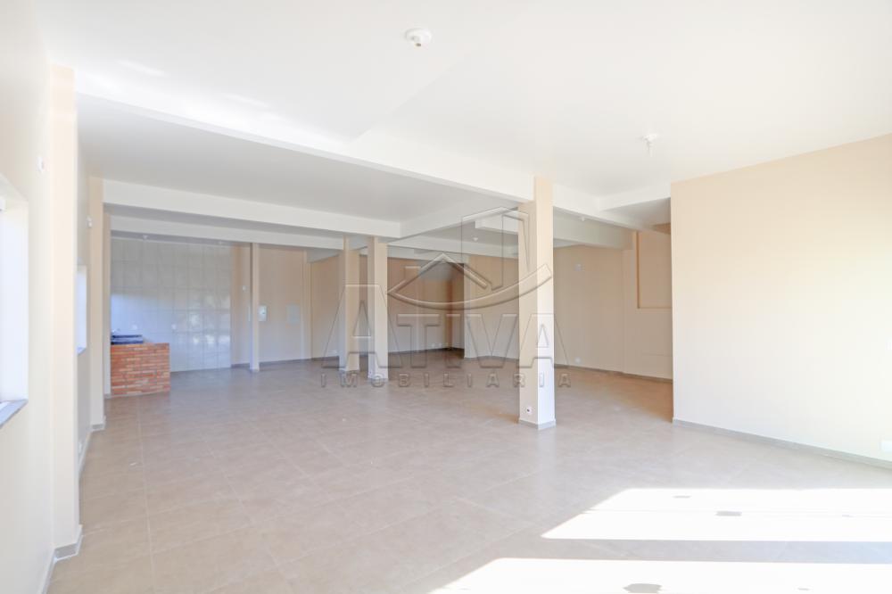 Alugar Comercial / Sala em Condomínio em Toledo apenas R$ 1.500,00 - Foto 8