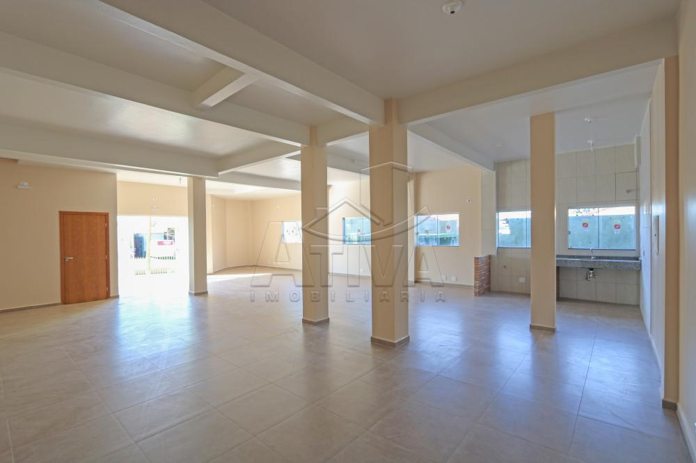 Alugar Comercial / Sala em Condomínio em Toledo apenas R$ 1.500,00 - Foto 9