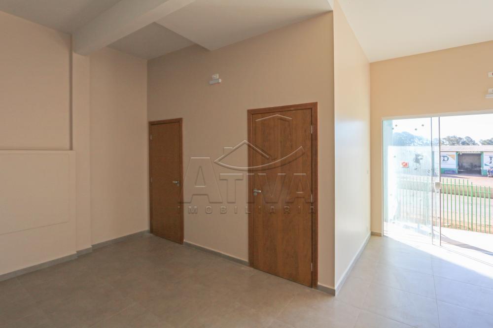 Alugar Comercial / Sala em Condomínio em Toledo apenas R$ 1.500,00 - Foto 10