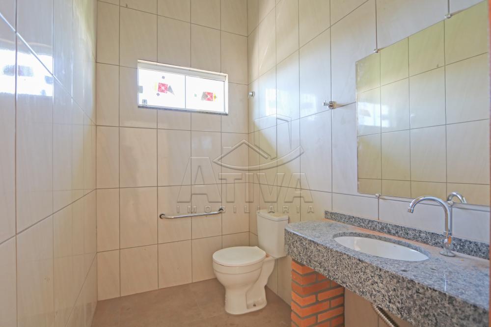Alugar Comercial / Sala em Condomínio em Toledo apenas R$ 1.500,00 - Foto 12