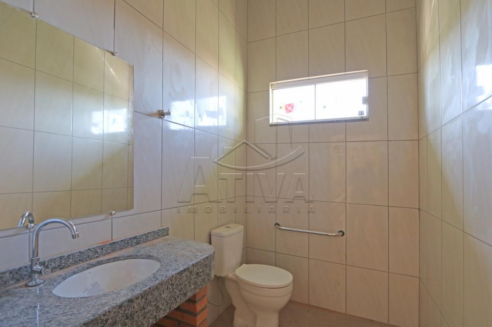 Alugar Comercial / Sala em Condomínio em Toledo apenas R$ 1.500,00 - Foto 13