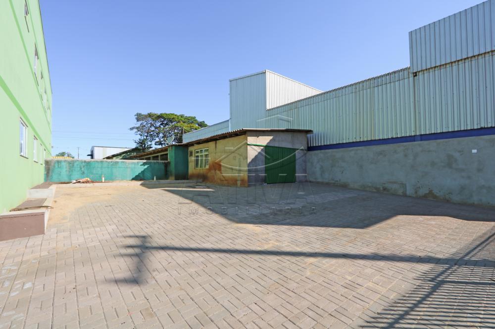 Alugar Comercial / Sala em Condomínio em Toledo apenas R$ 1.500,00 - Foto 14