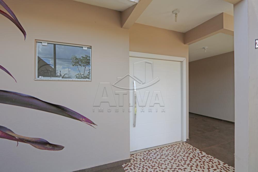Alugar Casa / Sobrado em Toledo apenas R$ 2.100,00 - Foto 4