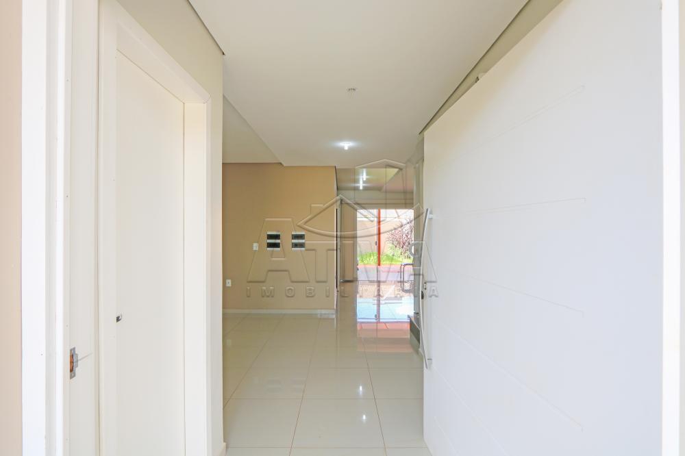 Alugar Casa / Sobrado em Toledo apenas R$ 2.100,00 - Foto 5