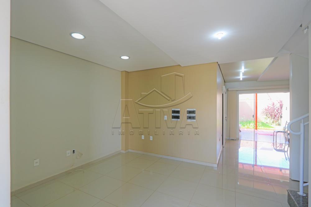 Alugar Casa / Sobrado em Toledo apenas R$ 2.100,00 - Foto 7