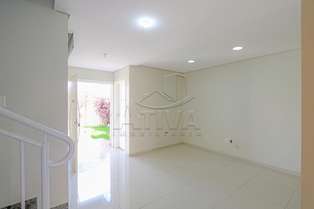 Alugar Casa / Sobrado em Toledo apenas R$ 2.100,00 - Foto 8