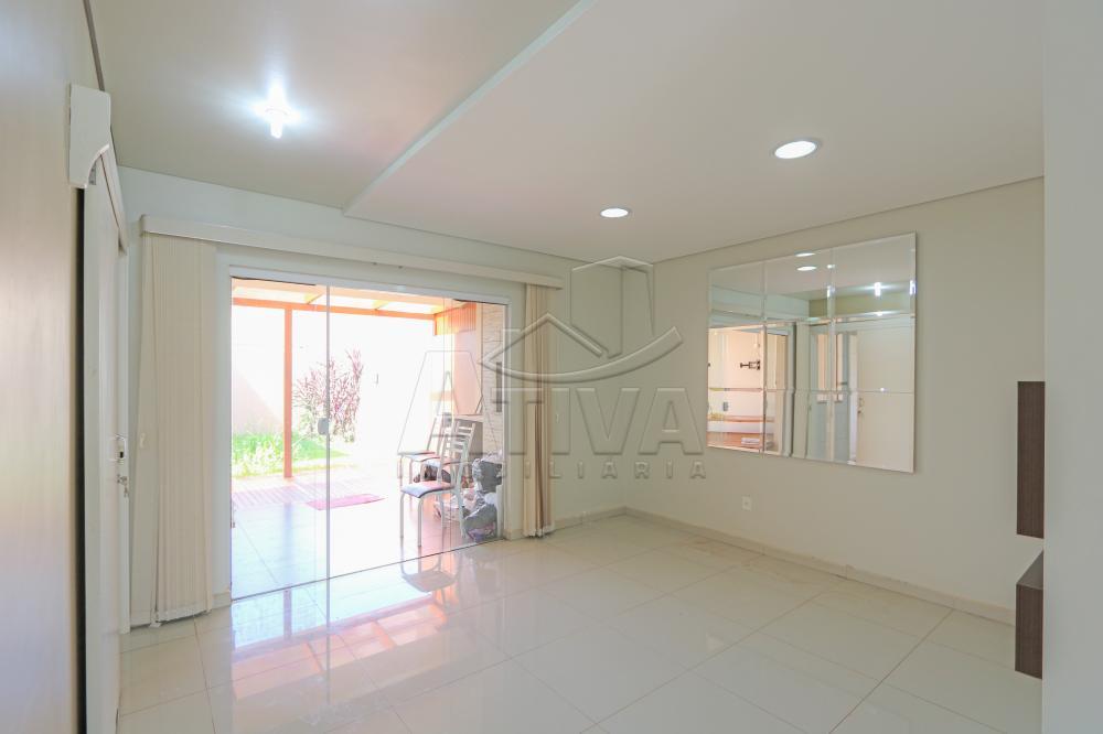 Alugar Casa / Sobrado em Toledo apenas R$ 2.100,00 - Foto 10