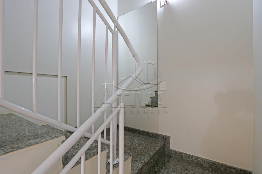 Alugar Casa / Sobrado em Toledo apenas R$ 2.100,00 - Foto 12