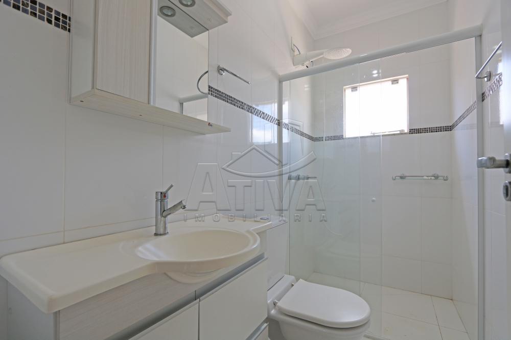 Alugar Casa / Sobrado em Toledo apenas R$ 2.100,00 - Foto 13