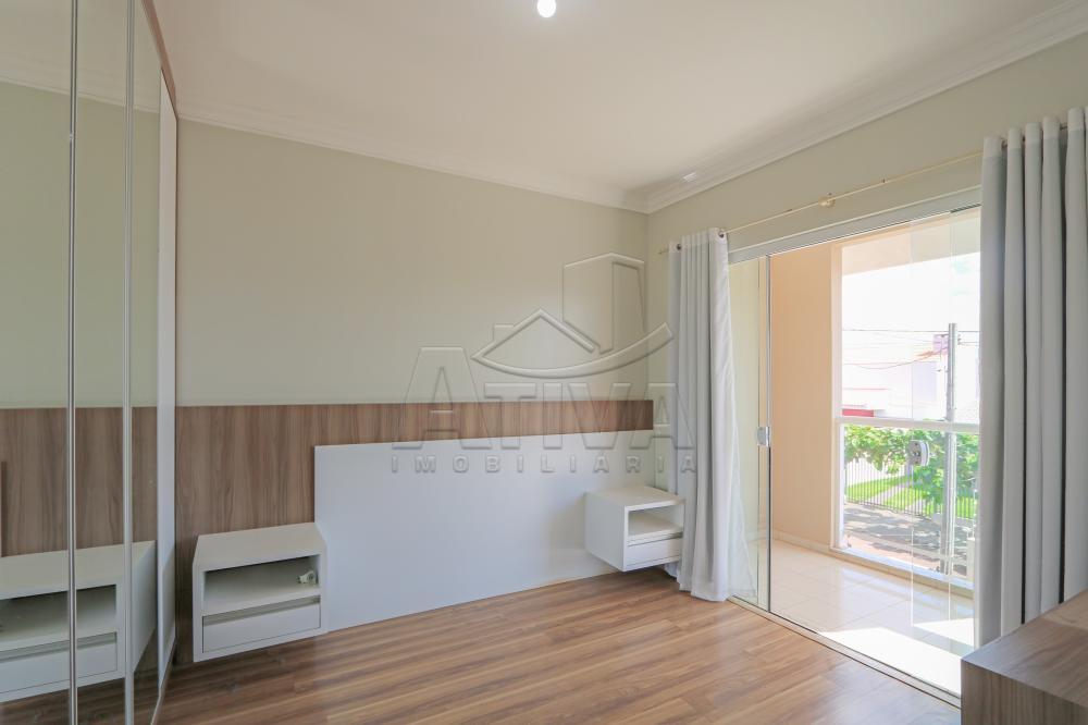 Alugar Casa / Sobrado em Toledo apenas R$ 2.100,00 - Foto 15