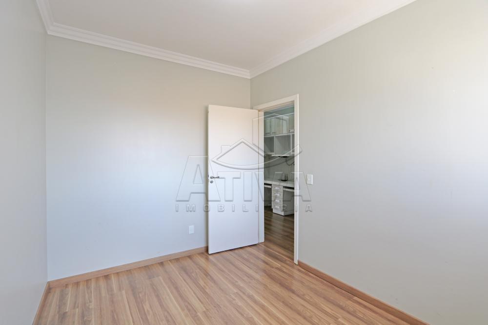 Alugar Casa / Sobrado em Toledo apenas R$ 2.100,00 - Foto 20