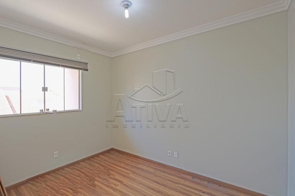 Alugar Casa / Sobrado em Toledo apenas R$ 2.100,00 - Foto 21
