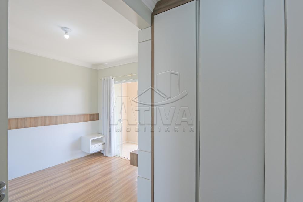 Alugar Casa / Sobrado em Toledo apenas R$ 2.100,00 - Foto 17