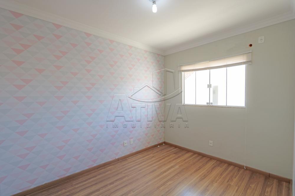 Alugar Casa / Sobrado em Toledo apenas R$ 2.100,00 - Foto 22
