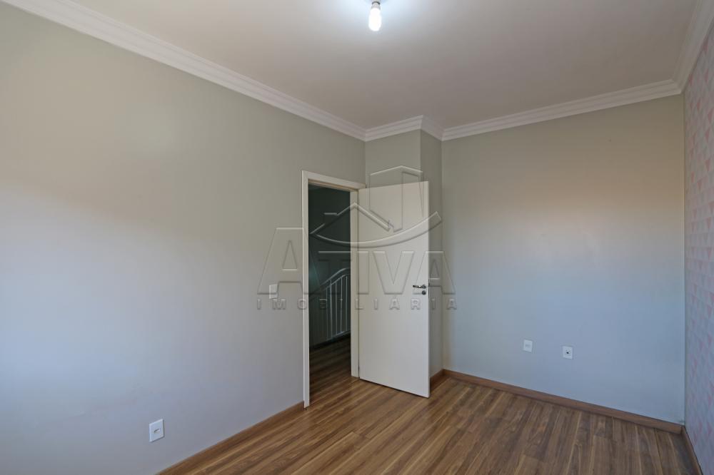 Alugar Casa / Sobrado em Toledo apenas R$ 2.100,00 - Foto 23