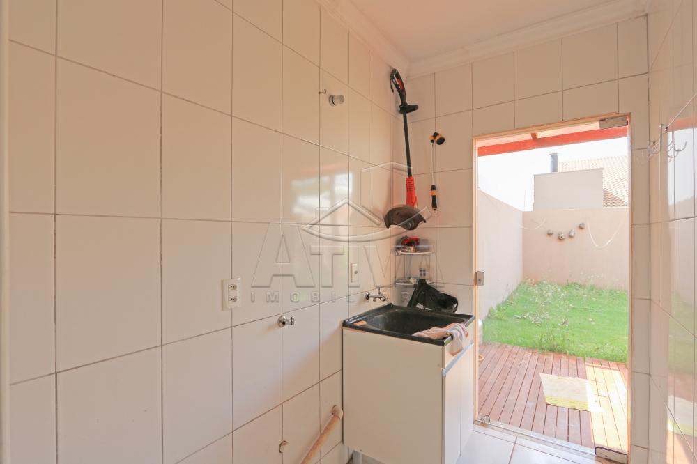 Alugar Casa / Sobrado em Toledo apenas R$ 2.100,00 - Foto 24