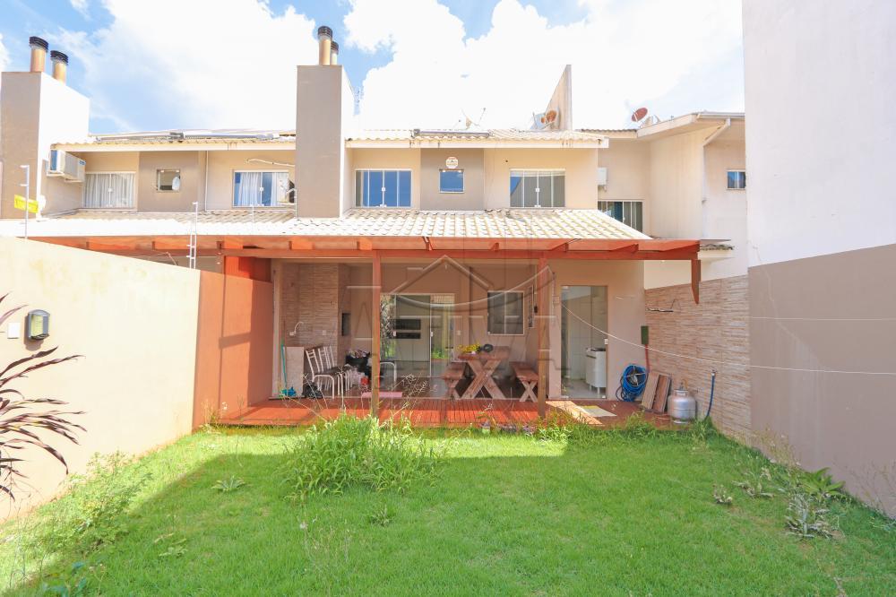 Alugar Casa / Sobrado em Toledo apenas R$ 2.100,00 - Foto 25