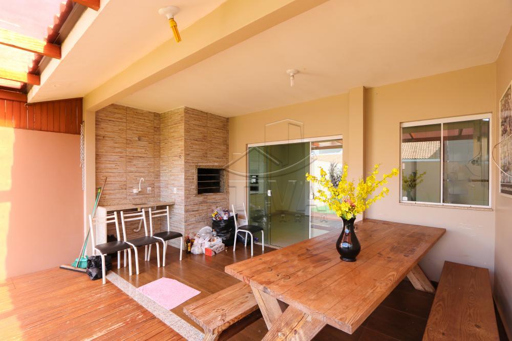 Alugar Casa / Sobrado em Toledo apenas R$ 2.100,00 - Foto 26