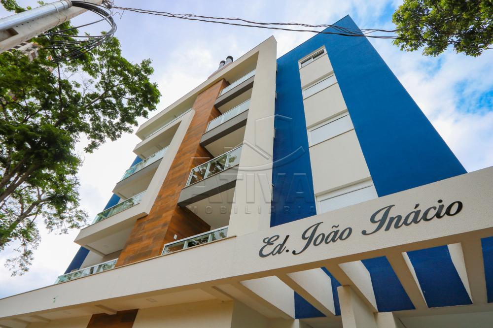 Comprar Apartamento / Padrão em Toledo apenas R$ 500.000,00 - Foto 1