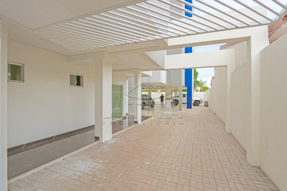 Comprar Apartamento / Padrão em Toledo apenas R$ 500.000,00 - Foto 2