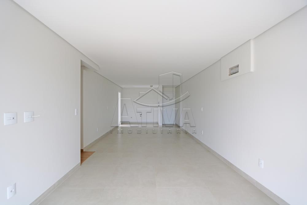 Comprar Apartamento / Padrão em Toledo apenas R$ 500.000,00 - Foto 3