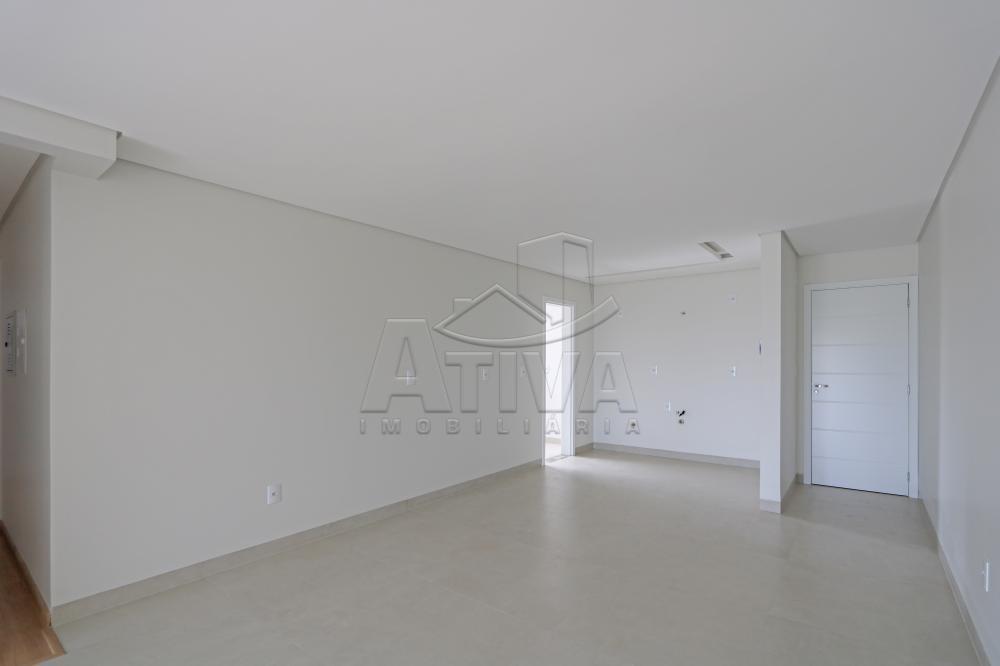 Comprar Apartamento / Padrão em Toledo apenas R$ 500.000,00 - Foto 4