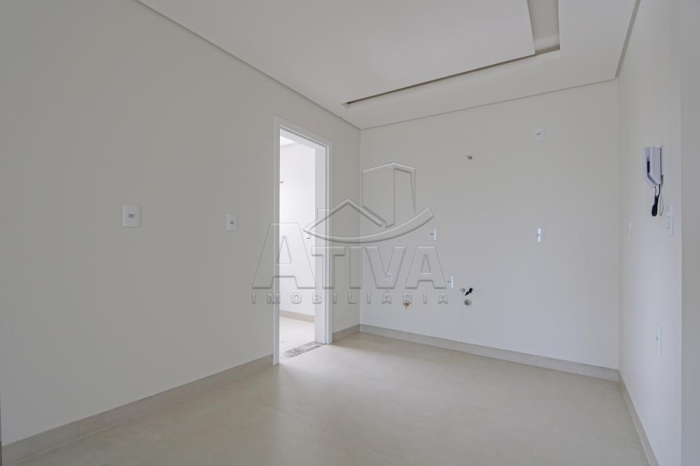 Comprar Apartamento / Padrão em Toledo apenas R$ 500.000,00 - Foto 10