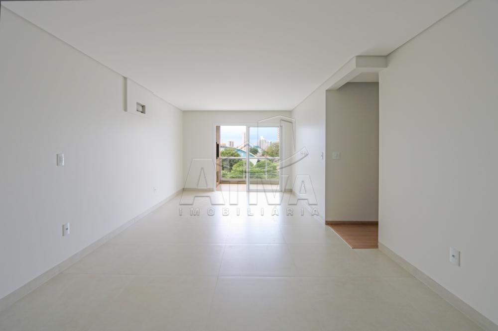 Comprar Apartamento / Padrão em Toledo apenas R$ 500.000,00 - Foto 5