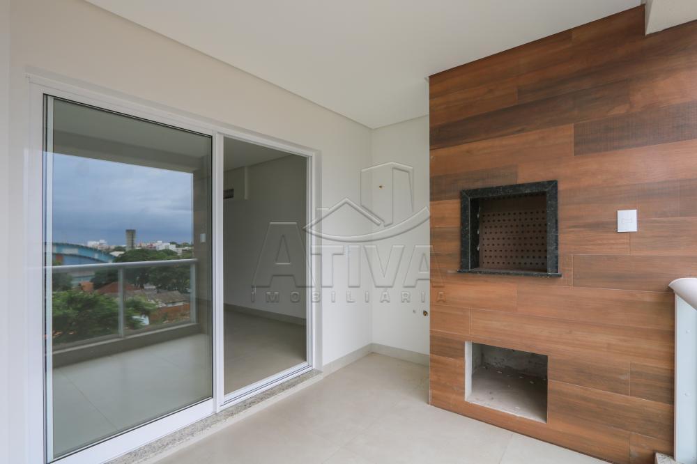 Comprar Apartamento / Padrão em Toledo apenas R$ 500.000,00 - Foto 7
