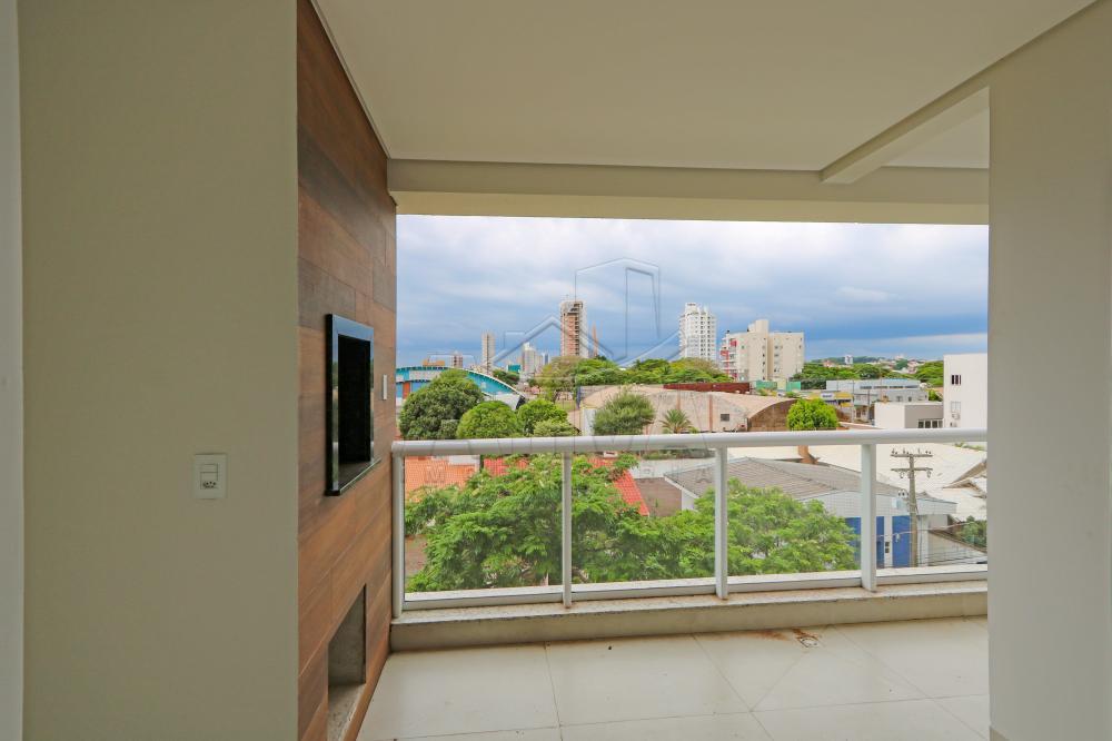 Comprar Apartamento / Padrão em Toledo apenas R$ 500.000,00 - Foto 8