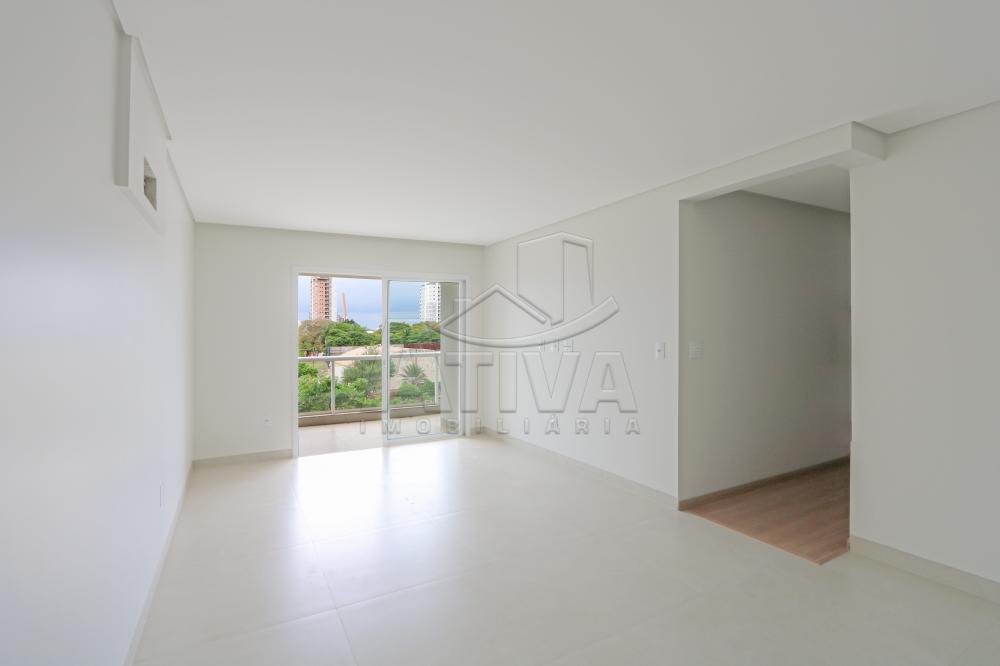 Comprar Apartamento / Padrão em Toledo apenas R$ 500.000,00 - Foto 9