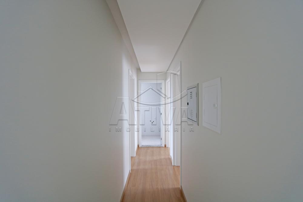 Comprar Apartamento / Padrão em Toledo apenas R$ 500.000,00 - Foto 11