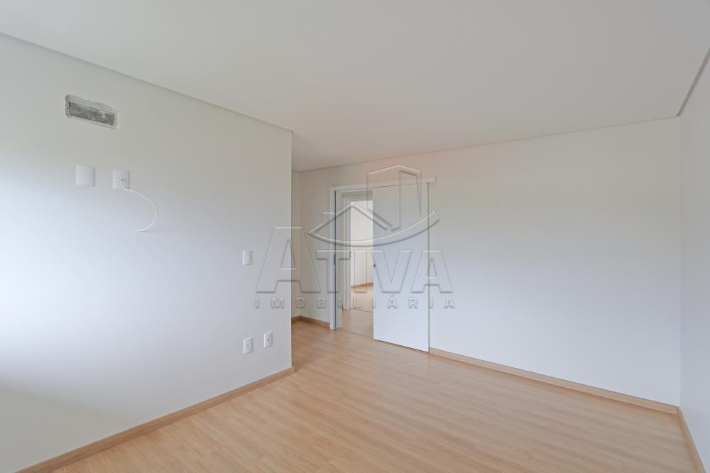 Comprar Apartamento / Padrão em Toledo apenas R$ 500.000,00 - Foto 12