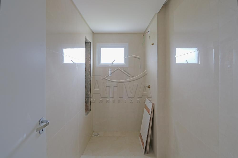 Comprar Apartamento / Padrão em Toledo apenas R$ 500.000,00 - Foto 15