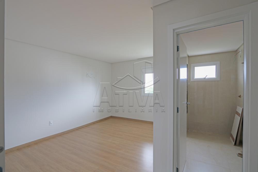 Comprar Apartamento / Padrão em Toledo apenas R$ 500.000,00 - Foto 13