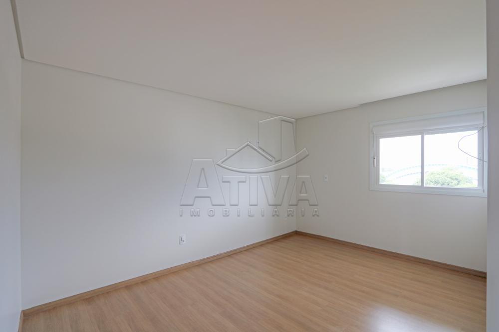 Comprar Apartamento / Padrão em Toledo apenas R$ 500.000,00 - Foto 14