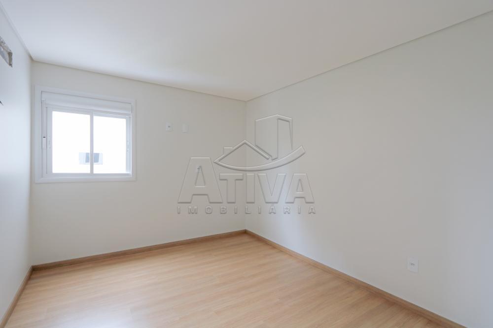 Comprar Apartamento / Padrão em Toledo apenas R$ 500.000,00 - Foto 16