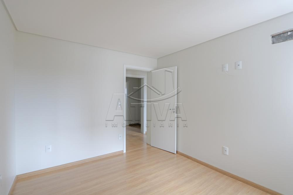 Comprar Apartamento / Padrão em Toledo apenas R$ 500.000,00 - Foto 17