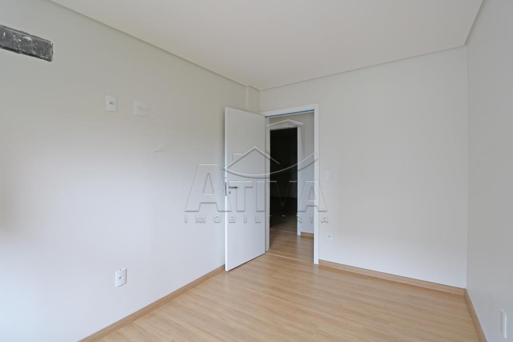 Comprar Apartamento / Padrão em Toledo apenas R$ 500.000,00 - Foto 18
