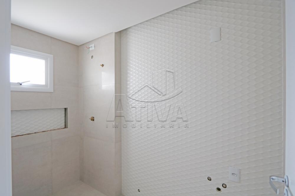 Comprar Apartamento / Padrão em Toledo apenas R$ 500.000,00 - Foto 20