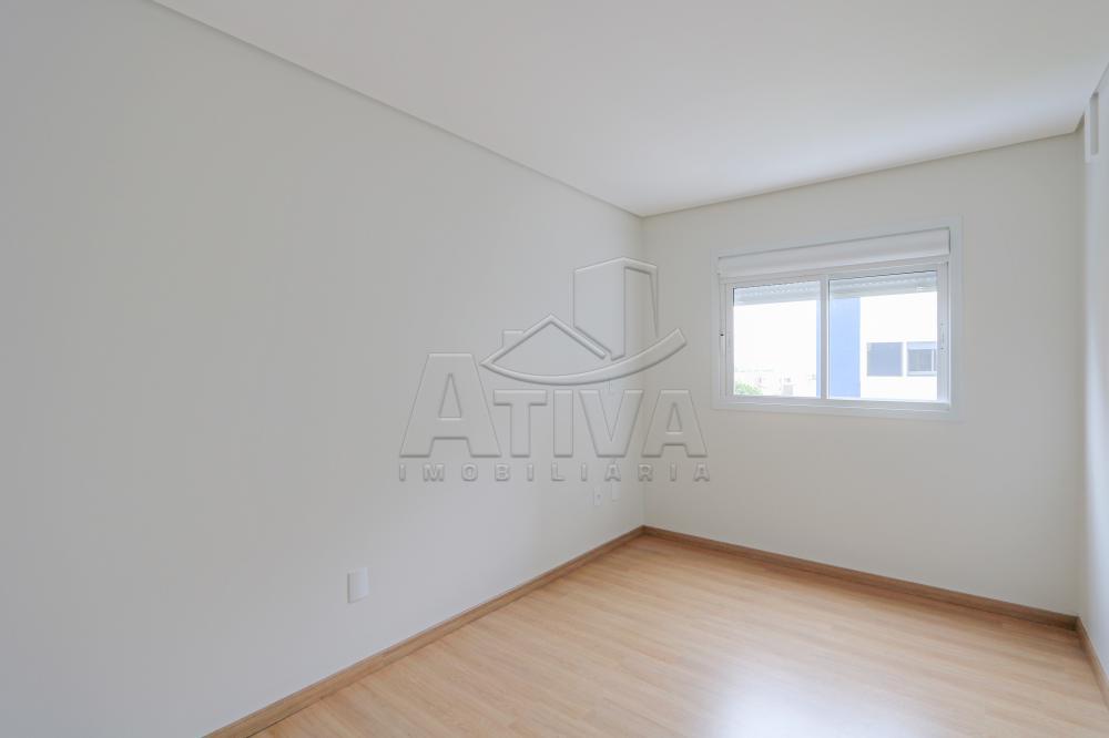 Comprar Apartamento / Padrão em Toledo apenas R$ 500.000,00 - Foto 19
